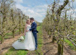 bruid pichard